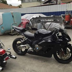 2005 Honda new tires new paint very fast and nice for Sale in Alameda, CA