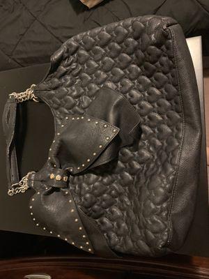 Betsy Johnson hobo bag for Sale in Glendale, AZ
