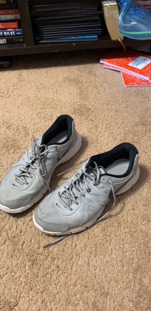 Nike Men's Shoes 11.5 for Sale in Normal, IL
