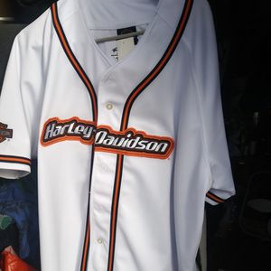 GENUINE HARLEY DAVIDSON for Sale in Phoenix, AZ