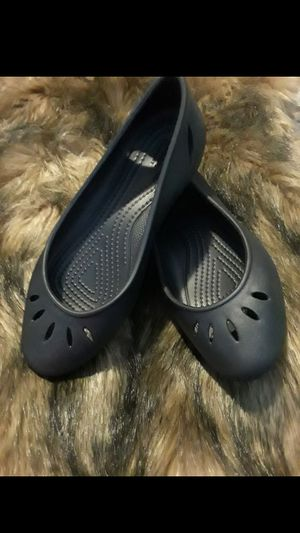 Crocs size 6 women for Sale in Los Angeles, CA