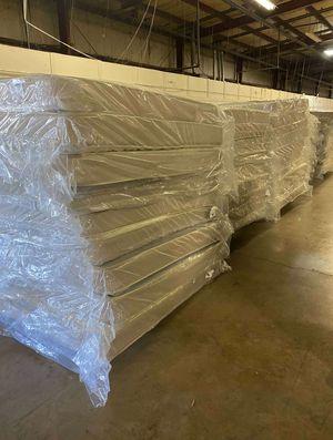 Mattress liquidation sale 98 for Sale in Rancho Palos Verdes, CA