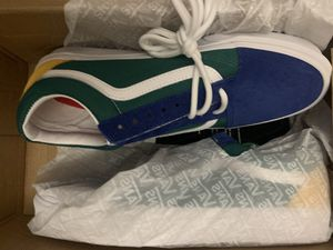 Vans need gone ASAP for Sale in San Diego, CA