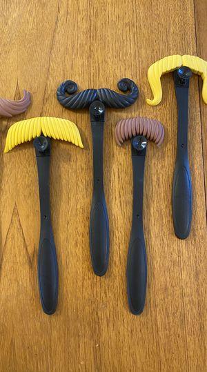 Moustache Smash game (complete) for Sale in Phoenix, AZ