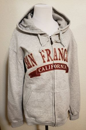 Brand New Hoodie Size M/L for Sale in Everett, WA