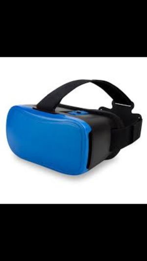 Blue Onn Virtual Reality Headset for Sale in Manassas, VA