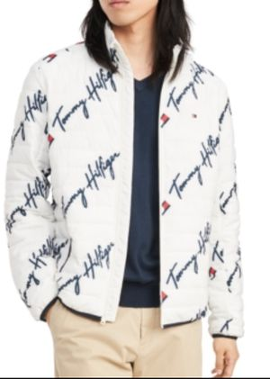 Tommy Hilfiger for Sale in Washington, DC