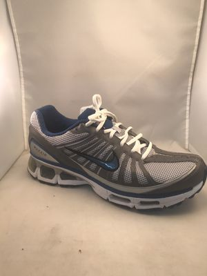 Nike Air Max Tailwind Running shoes for Sale in Perris, CA