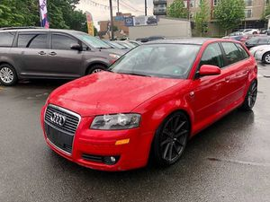 2006 Audi A3 for Sale in Seattle, WA