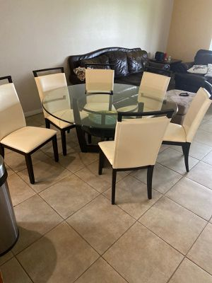 Furniture Set for Sale in Kissimmee, FL