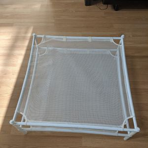Sweater/Baby Clothes Drying Rack for Sale in Orlando, FL