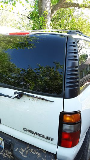 04 Chevy Tahoe parts for Sale in Collinsville, IL