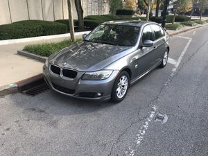 BMW 328x for Sale in Grove City, OH