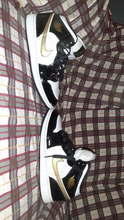 Nike Retro Air Jordans for Sale in Pekin,  IL