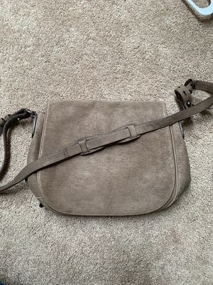 Alexander Wang Bag for Sale in Mukilteo, WA