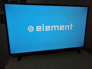 39 inch Element Smart TV for Sale in Chicago, IL