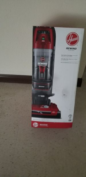 Hoover vacuum for Sale in Miami, FL