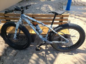 Specialized fatboy carbon comp M for Sale in Lighthouse Point, FL