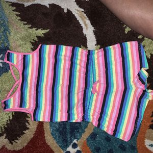 Children's place romper for Sale in Waldorf, MD