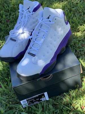 Jordan 13s for sale for Sale in Raleigh, NC