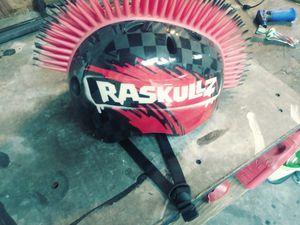 Kids helmet for Sale in Evansville, IN