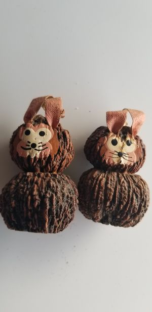 Vintage salt and pepper shakers for Sale in Yakima, WA
