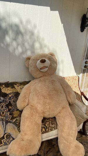 Teddy Bear for Sale in Santee, CA