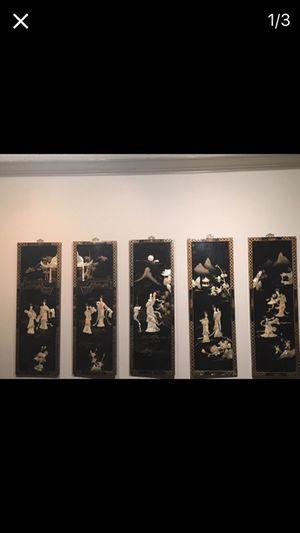 Art for Sale in Atlanta, GA