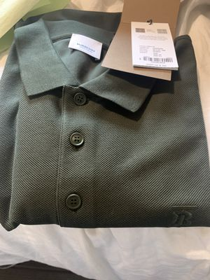 Burberry Polo for Sale in Compton, CA