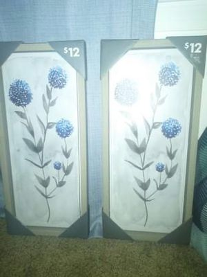 Picture frame for Sale in Norfolk, VA