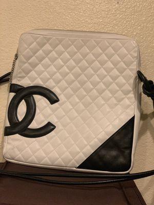 Chanel for Sale in Corona, CA