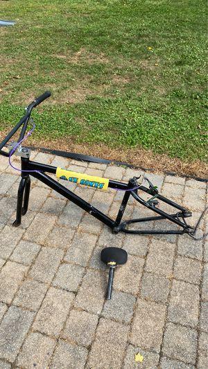 Bike part for Sale in Meriden, CT