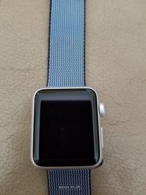 First Gen apple watch for Sale in Miami, FL