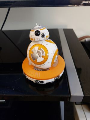 BB8 for Sale in Frederick, MD
