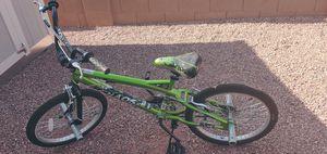 """20""""BMX bike for Sale in Surprise, AZ"""
