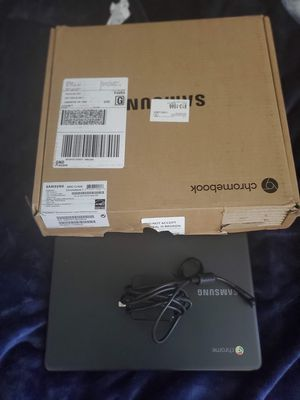 Google Chromebook 3 for Sale in Lancaster, PA