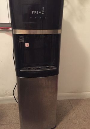 Maquina para el agua for Sale in Homestead, FL