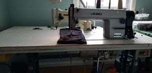 Sewing machine industrial for Sale in Chillum, MD