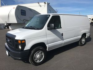 Ford E-150 for Sale in Columbus, OH