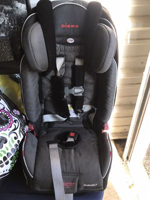DIONE CAR SEAT for Sale in Granger, IN