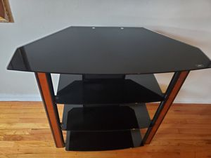 Bell'O TV / Audio stand for Sale in New York, NY