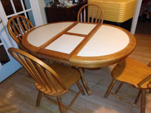 Dinner set for Sale in Columbia, SC