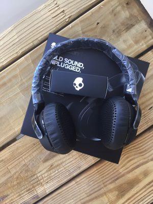 Skullcandy Headphones for Sale in Ladson, SC