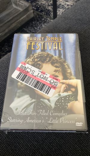 Movie Classic DVD Multiple Movies New & Sealed for Sale in Brentwood, TN