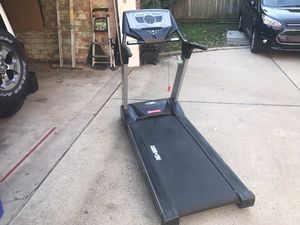 CardioZone treadmill for Sale in Pittsburgh, PA