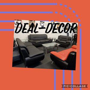 SPECIAL PRICE!!! for Sale in Marietta, GA