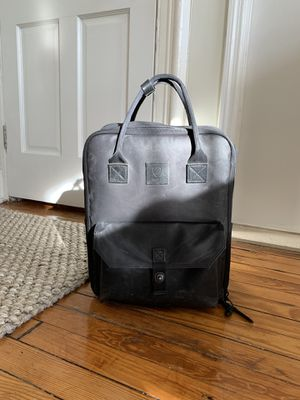 Langly camera bag bundle for Sale in Brooklyn, NY