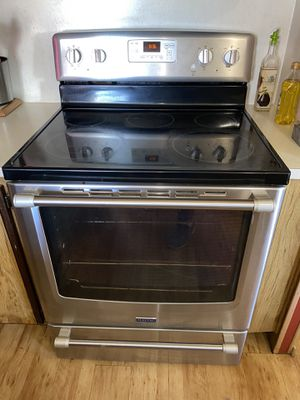 FREE STOVE!!!! for Sale in Ferris, TX