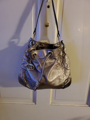 GUCCI Bag Drawstring bag for Sale in Louisville, KY