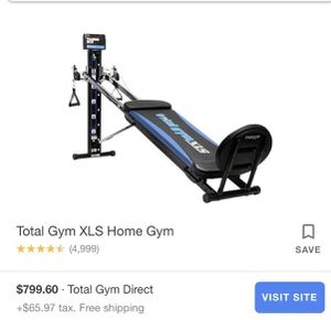 New And Used Gym Equipment For Sale In Houston Tx Offerup